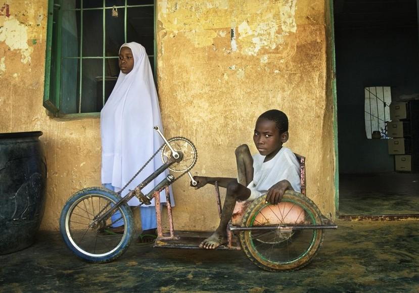 onedayinafrica08 Африка от восхода до заката: поездка занимает один день