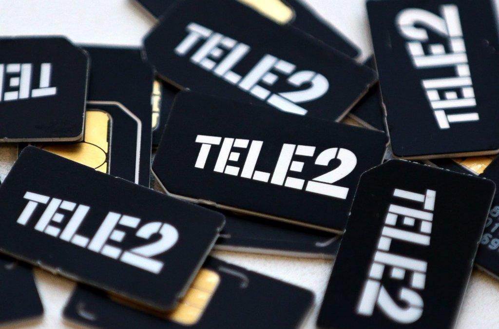 ФАС обязала Tele2 устранить национальный роуминг