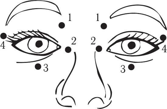 Сохранить зрение: Простая техника для поддержания здоровья глаз
