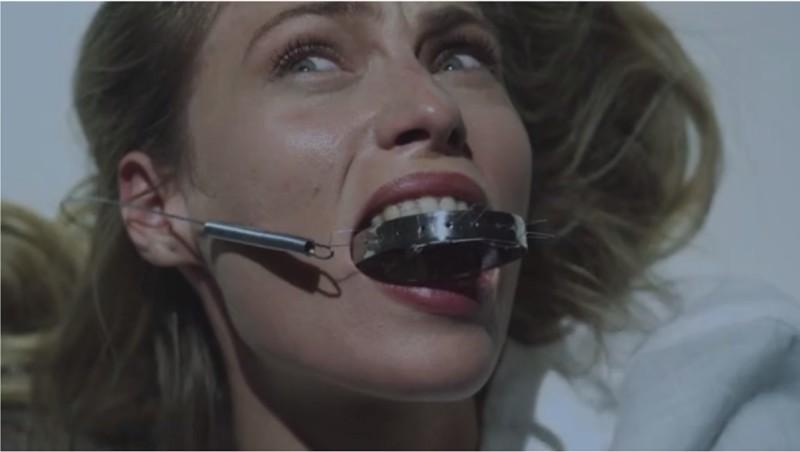 О чем не расскажет вам стоматолог