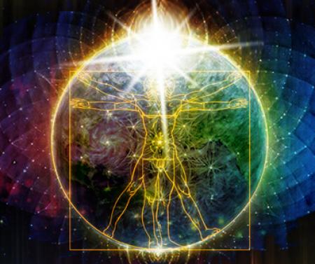 РЕЛИГИЯ и ДУХОВНОСТЬ. От слепого верования к сознательному веданию