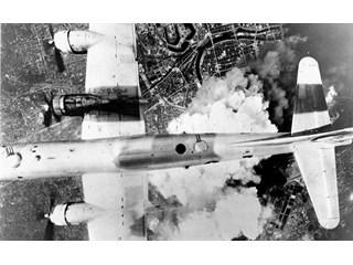 Для уничтожения СССР США готовили 466 ядерных бомб. Что сейчас