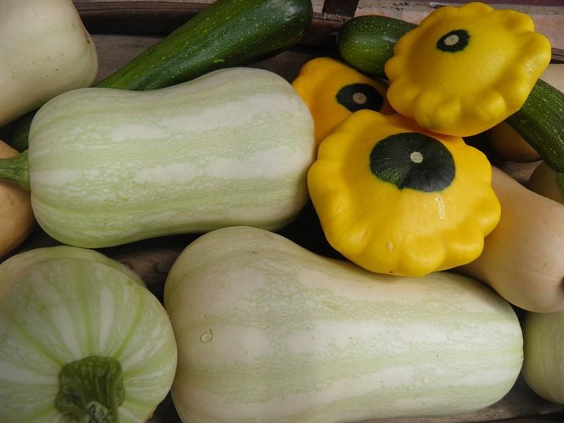Из кабачков варенье, необычное, овощи. сахар. сладости, рецепт, фрукты, экзотика