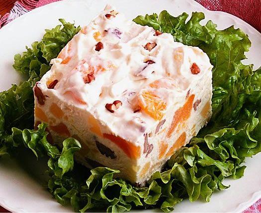 замороженный салат (2)