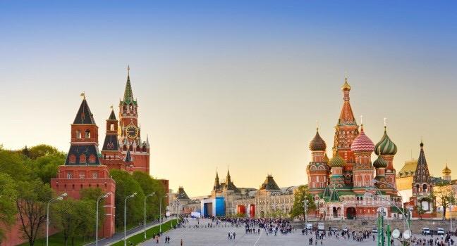 В Москве пройдут Дни Саратов…