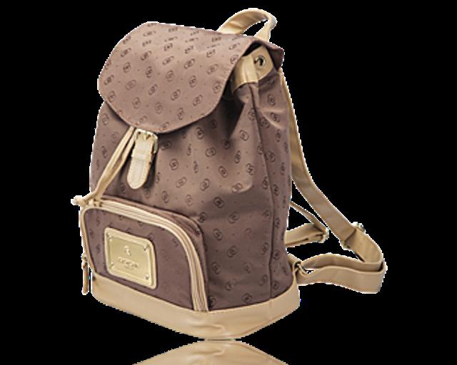 Рюкзак для сменки своими руками фото 555