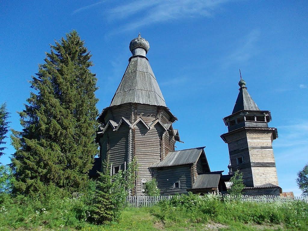 белье церкви в ленинградской области термобелье для