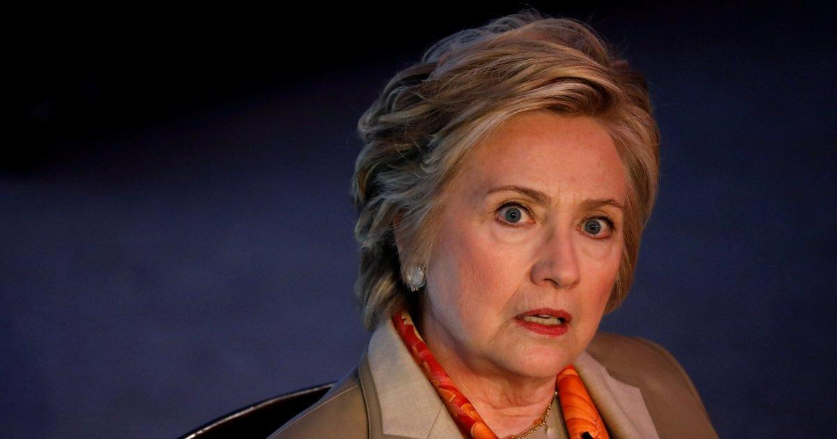 Республиканцы запросили второго спец. консула для расследования преступлений Хиллари, Коми, Линча и Ко.