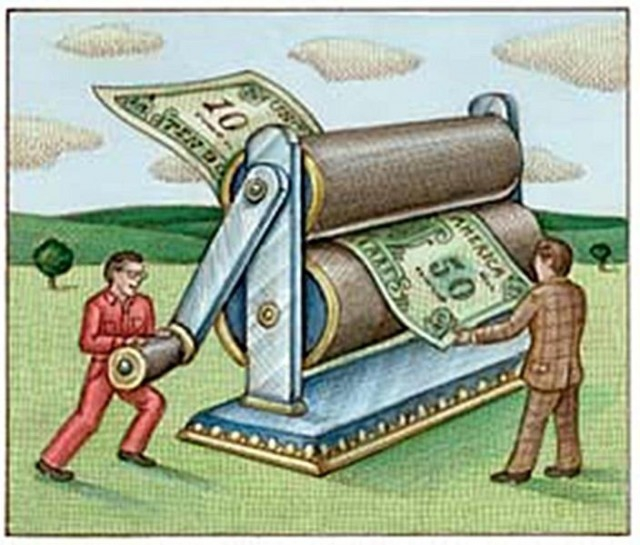 Как сделать жизнь интереснее без денег