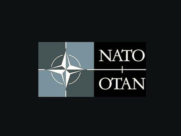 НАТО не в состоянии отразить возможную атаку России