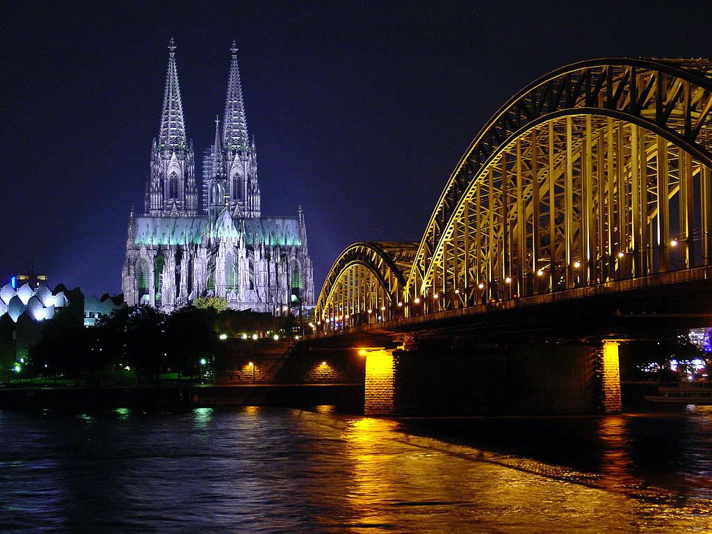 Россиянка о жизни в Германии: Даже беженцы считают немцев блаженными