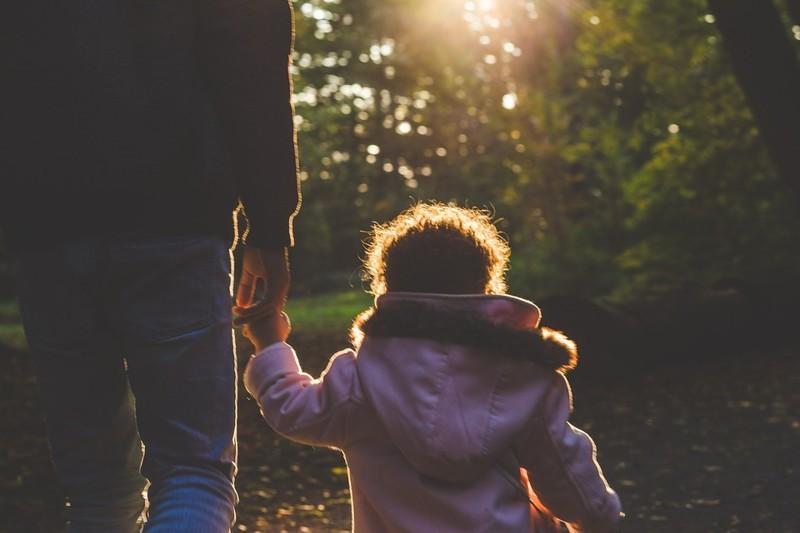 А обязаны ли мы искать тех, кому мы не нужны? бывает же, дети, жизнь, история, отцы, поиск