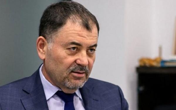 Молдавские унионисты объединяются, чтобы «непопасть вобъятия Москвы»