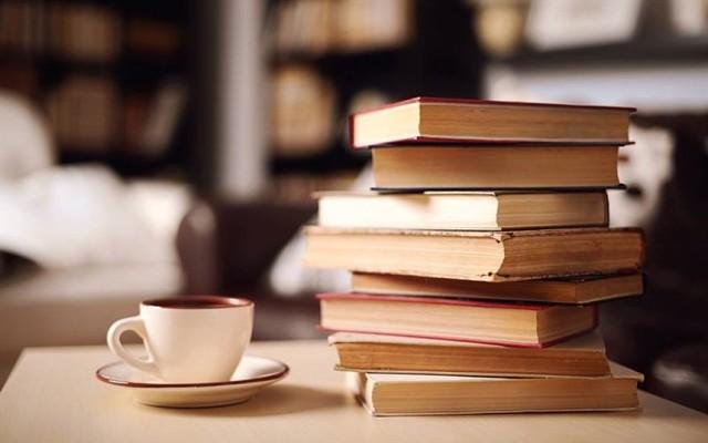 10 тихих и уютных книг для чтения в дождь
