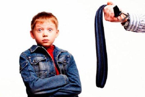 http://www.psychologos.ru/images/nakazanie_1379655782.jpg