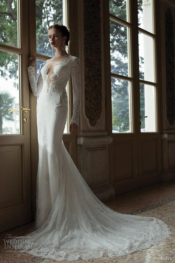 berta-bridal-2014-wedding-dress-long-sleeves