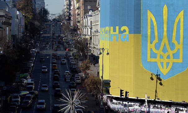 Вот и сказочке конец: Россия потребовала от Украины выплаты процентов по евробондам