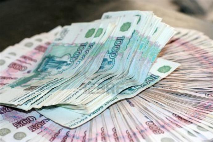 Деньги любят счет. На чем основаны народные приметы о богатстве