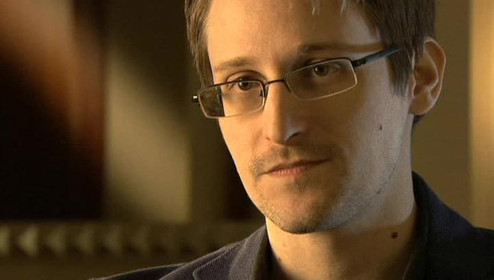 Более миллиона человек просят помиловать Сноудена