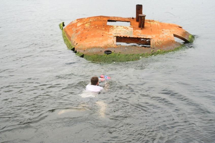 где в ленобласти можно на лодках