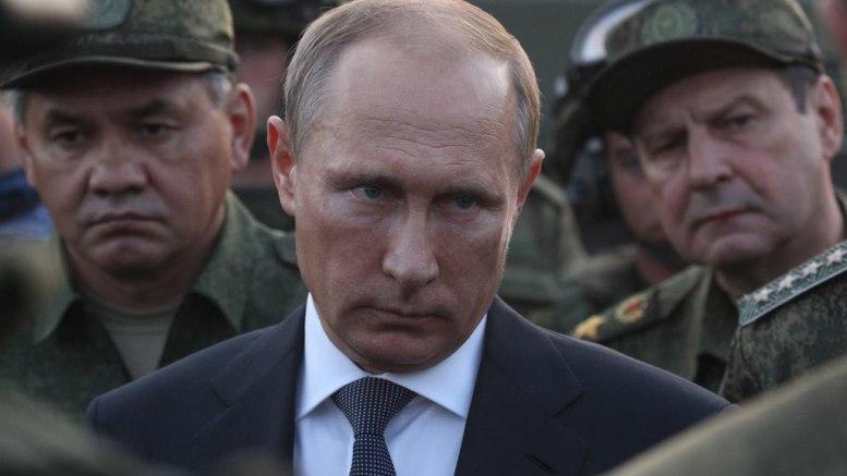 Для чего Путину конституционное большинство в новой Думе?