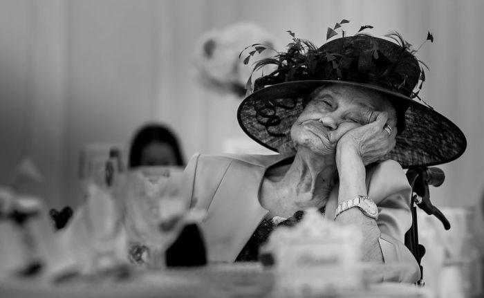 Самые эмоциональные свадебные фотографии конкурса Junebug Weddings 2017