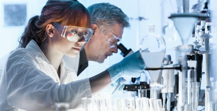Ученый заявил о возможности создания «лекарства от всех болезней»