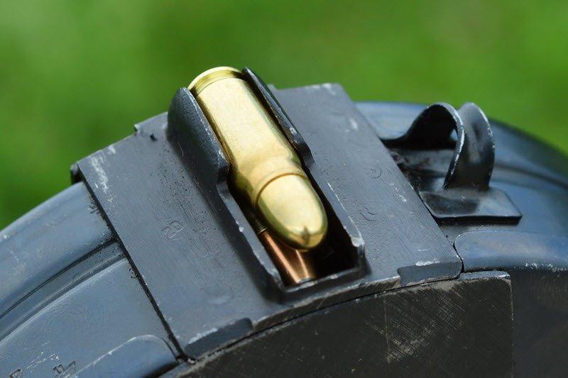 Синдром Даннинга-Крюгера в свете вопроса об истории оружия