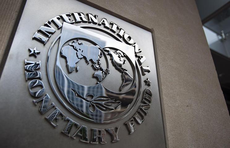Новости Украины: МВФ требует от Киева поднять пенсионный возраст и убрать льготы
