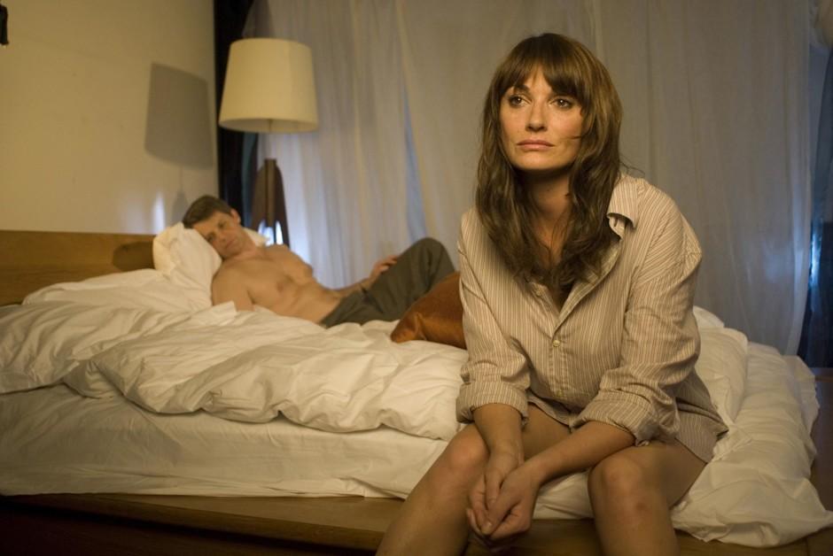 5 черт женщины-жертвы: как о…
