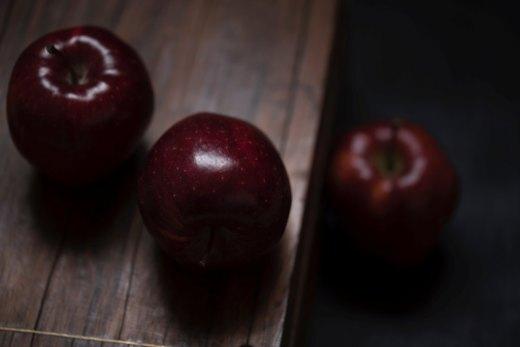9 рецептов для лечения с ябл…