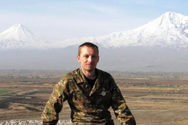 Алиев нашел в лице президента Беларуси отличного союзника для блокирования ОДКБ