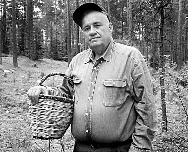 Стихи великого Эльдара Рязанова ЭльдарРязанов, поэт, стихи