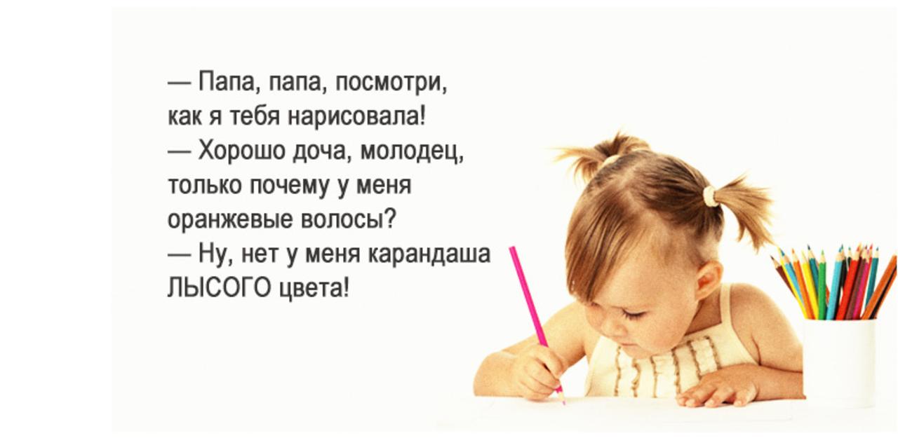 https://img2.gorod.lv/images/news_item_in_cifs/pic/265985/big/Untitled__1__510833382.png?v=1456052445