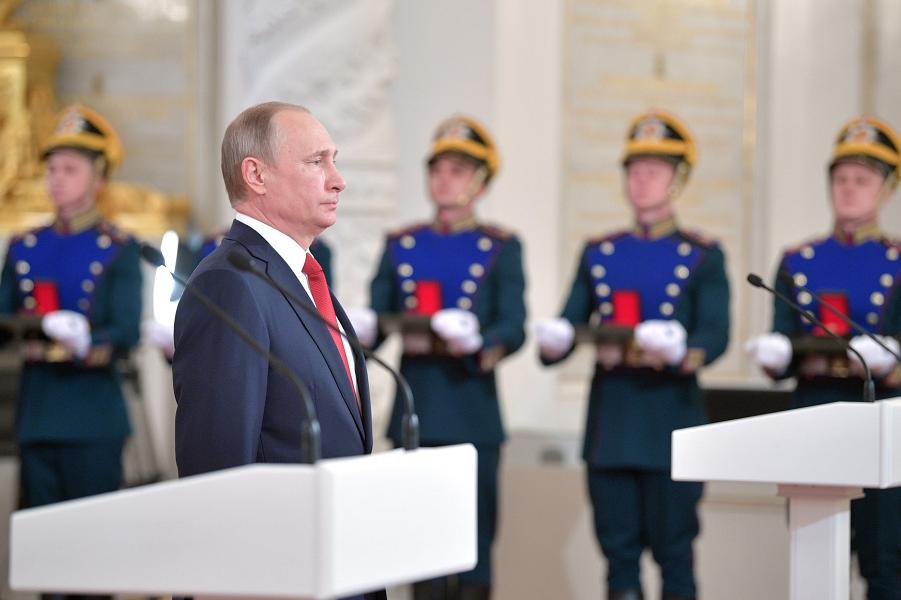 15-я Прямая линия Путина 15 июня 2017 г. Я буду праздновать