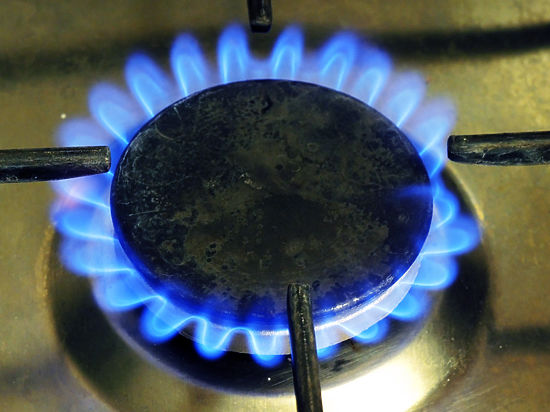 Россия утопит Порошенко в газовых долгах: «Газпром» выставил новый счет