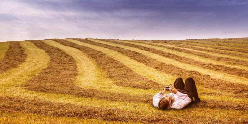 Как изменить жизнь в лучшую сторону без радикальных перемен