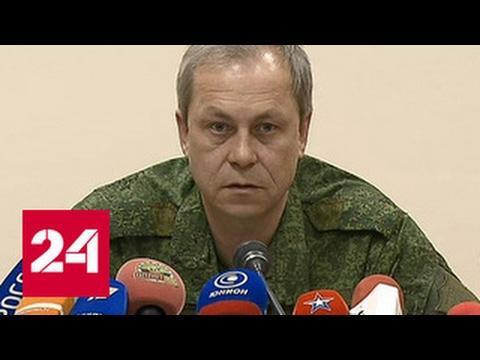Украинские военные готовятся взорвать Авдеевский коксохимический завод. Это Катастрофа