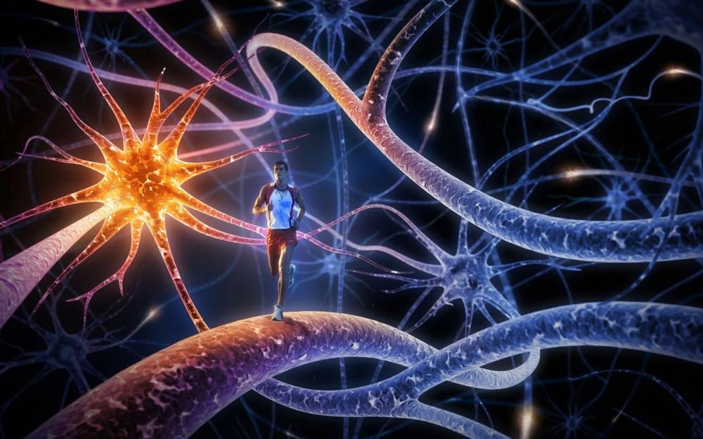 Эпилепсия. Простые правила первой помощи при приступе