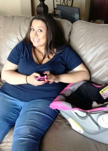 Застукав мужа на измене, молодая мама решила, что надо бороться за свое счастье