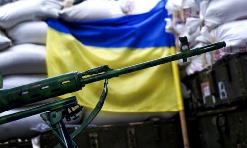 «Ведьмы» из Правого сектора готовят шабаш на Донбассе