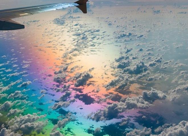 Советы путешественникам: 10 вещей, которые лучше не делать в самолёте