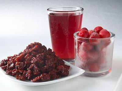 Соки разжижающие кровь вишневый