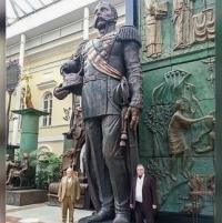 Скандал в болгарском городе Свиштов