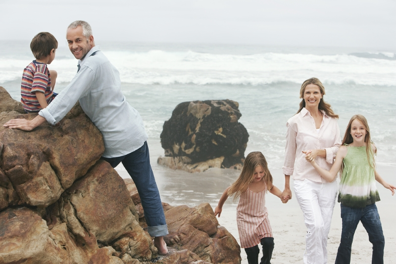 как избежать слабоумия в старости