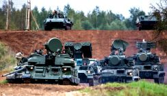 Россия навоевала на 560 млрд рублей
