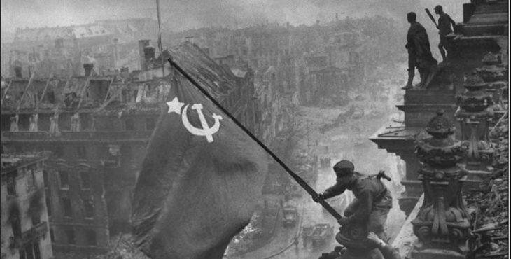 ИноСМИ: Вероятно, НАТО проиграет войну с Россией