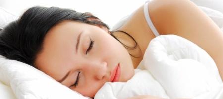 5 советов как высыпаться легко