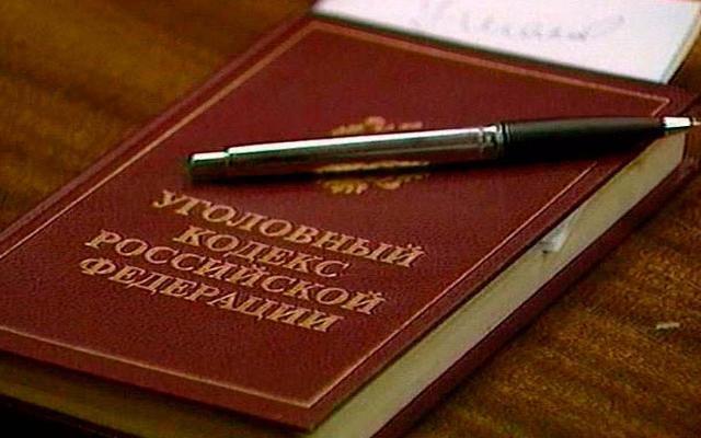 Госдума выступает за уголовное наказание за склонение детей к суициду