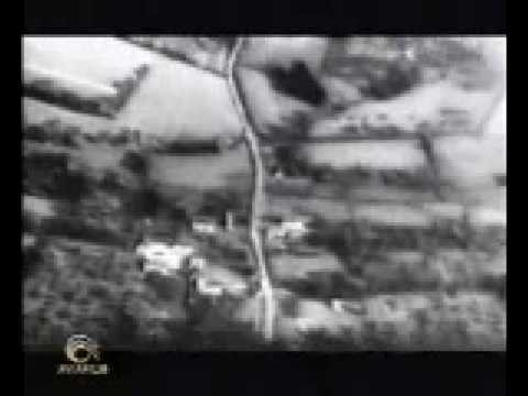 "Авиамарш ""Всё выше"" Soviet Air Force March"